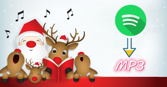 christmas songs mp3 free download from Spotify