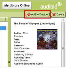 transfer-audible-to-mp3-device