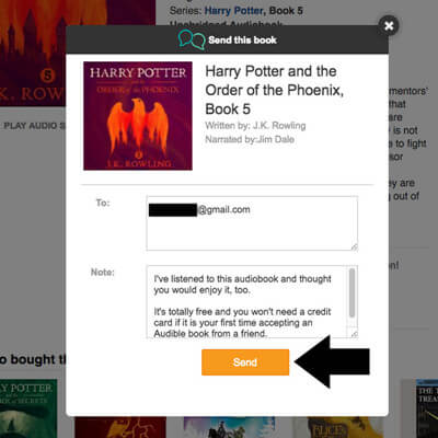 send this book email web